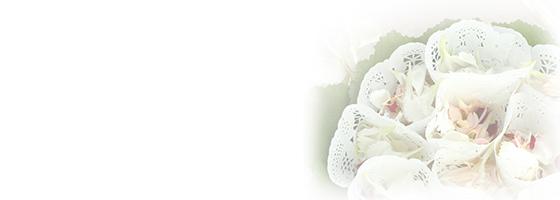 お花イメージ画像