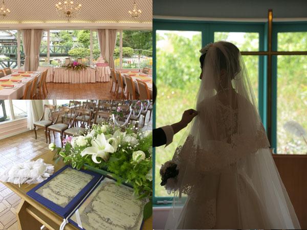 ご結婚式・ご披露宴 お気軽にお問い合わせください♪の画像